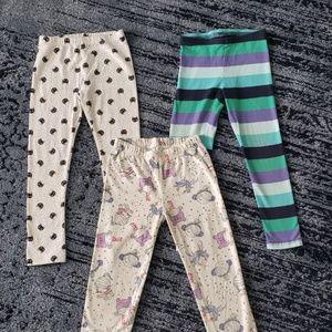 💥3for1💥 leggings